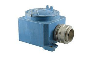 sensore gas_firedamp detector